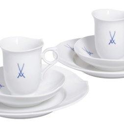 Trademark Meissen