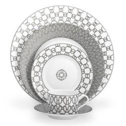 Porceliano priežiūra