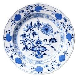 About Porcelain